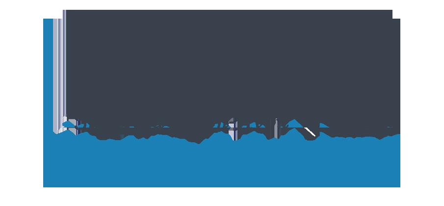 Stratford Christadelphians Logo